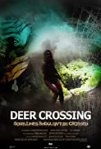 Primary image for Deer Crossing
