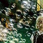 Christian Clavier in Astérix & Obélix contre César (1999)