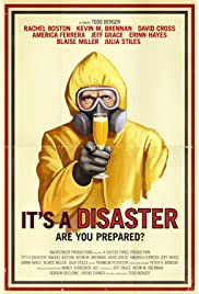 ##SITE## DOWNLOAD It's a Disaster (2013) ONLINE PUTLOCKER FREE