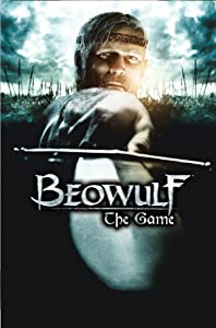 Torrent download full movie Beowulf: The Game USA [640x360]