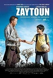 ##SITE## DOWNLOAD Zaytoun (2012) ONLINE PUTLOCKER FREE