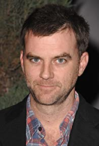 Primary photo for Paul Thomas Anderson