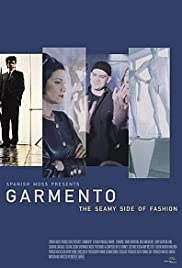 Website to watch all new movies Garmento by Jay Alaimo [QHD]