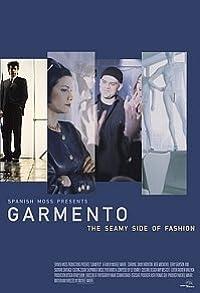Primary photo for Garmento