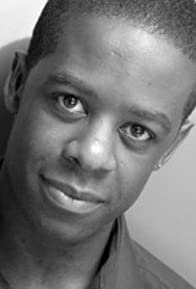 Primary photo for Adrian Lester