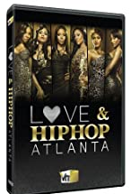 Primary image for Love & Hip Hop: Atlanta