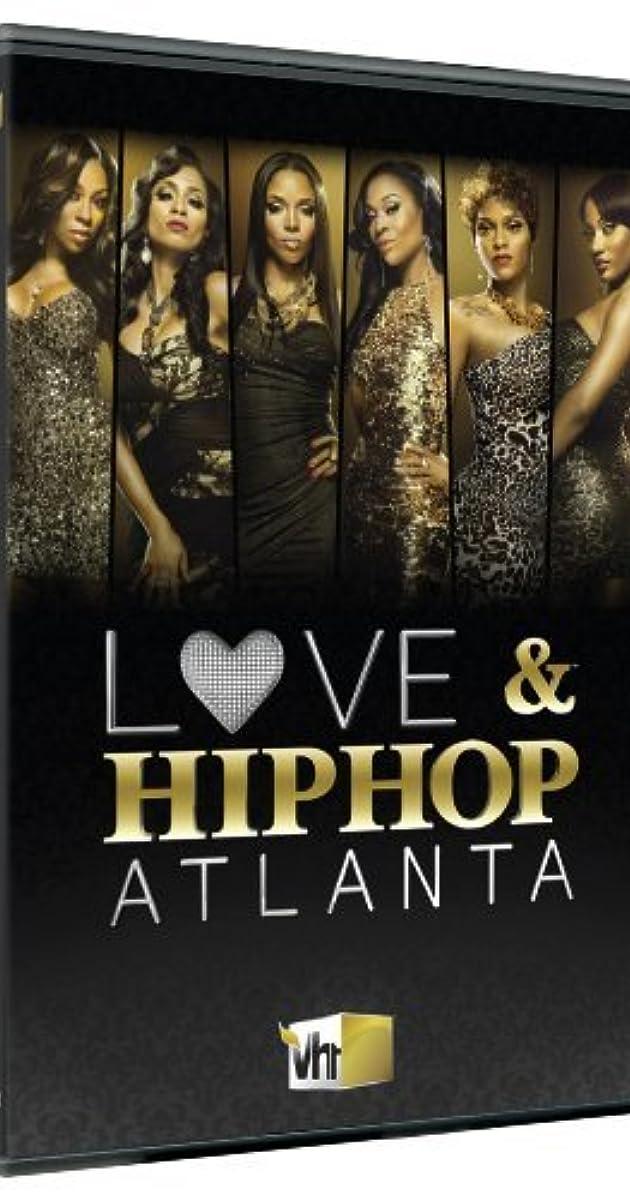 Love and hip hop atlanta music 2015