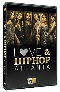 Full free movie no download Love & Hip Hop: Atlanta: Dangerous Liaisons  [1920x1280] [1280x768] (2018)