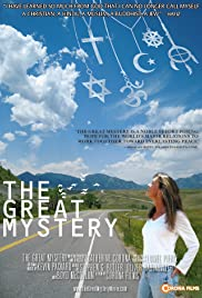 The Great Mystery (2010) ONLINE SEHEN