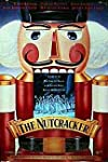 The Nutcracker (1993)