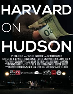 Movie torrents download ipad Harvard on Hudson by [[movie]