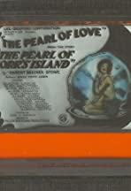 Pearl of Love