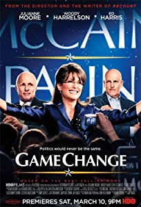 Watch free hollywood movies websites Game Change [Full]