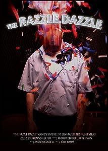 Now watching movie The Razzle Dazzle [mov]
