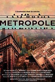Metropole (2007)