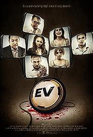 Ev (2010) - IMDb