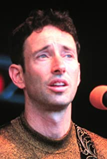 Jonathan Richman Picture