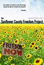 The Sunflower County Freedom Project
