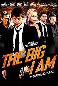 The Big I Am (2010)