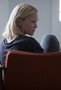 Ellen Dorrit Petersen Picture