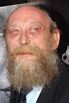 Ralph Richeson