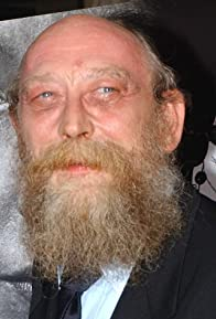 Primary photo for Ralph Richeson