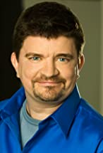 Jay Bogdanowitsch's primary photo