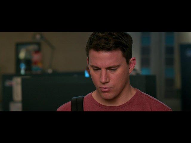 21 Jump Street full movie hd 1080p