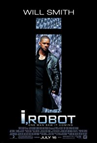 Primary photo for I, Robot