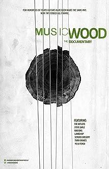 Musicwood (2012)