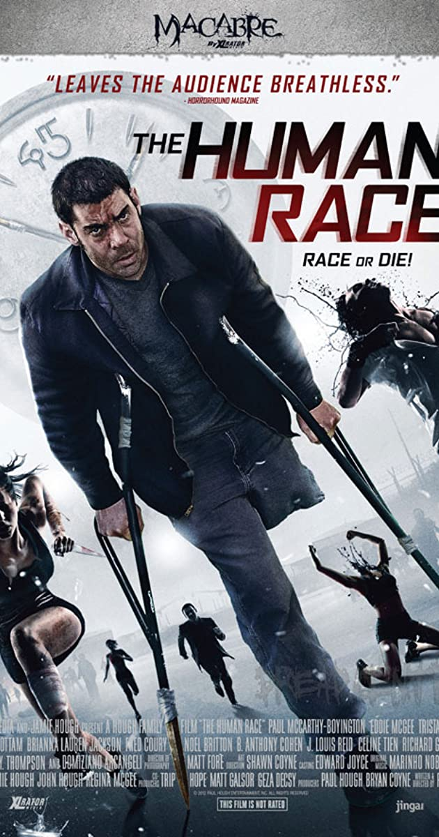 race 2 full movie 1080p downloadable movies