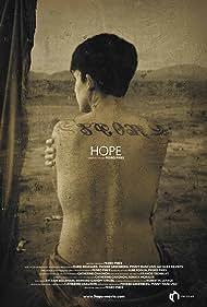 Hope (2011)