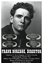 Frank Borzage, Director