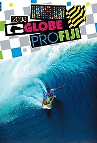 Primary photo for 2008 Globe Pro Fiji