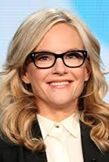 Rachael Harris New Picture - Celebrity Forum, News, Rumors, Gossip