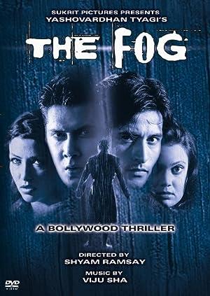 Adventure Dhund: The Fog Movie