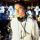 Baz Luhrmann in Romeo + Juliet (1996)