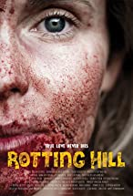 Primary image for Rotting Hill