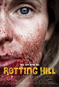 Primary photo for Rotting Hill