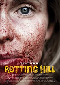 Watches in movie Rotting Hill by [420p]