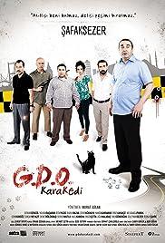 ##SITE## DOWNLOAD G.D.O. Kara Kedi (2013) ONLINE PUTLOCKER FREE