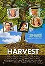 Harvest (2010) Poster