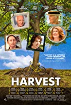 Primary image for Harvest