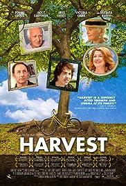 Harvest(2010) Poster - Movie Forum, Cast, Reviews