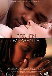 Stolen Moments (2013) 1080p