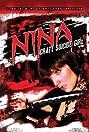 Nina Crazy Suicide Girl: Le Prigioniere di Satana (2008) Poster