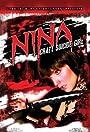 Nina Crazy Suicide Girl: Le Prigioniere di Satana