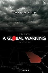 Full movie hd 2018 download A Global Warning [WEBRip]
