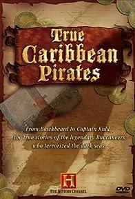 Primary photo for True Caribbean Pirates