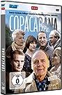 Copacabana (2007) Poster